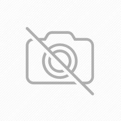 Blog Kategória